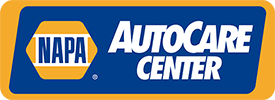 NAPA Auto Repair Center