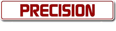 Precision Automotive Services Logo